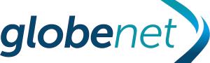 GlobeNet Logo