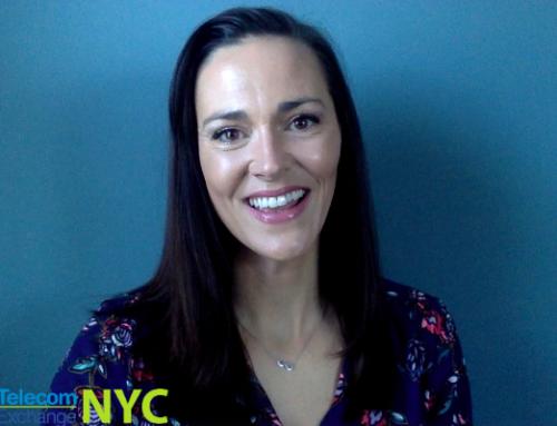 Stellar Keynote and Impactful Conversations Expected at TEX NYC