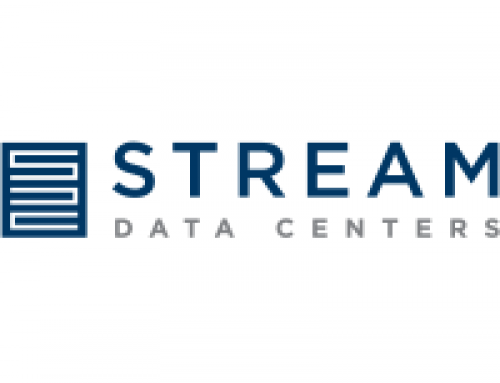 Stream Data Centers Hires Chris Bair as New SVP of Sales and Leasing