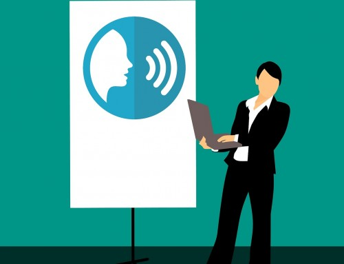 The Basic Objectives and Benefits of PR