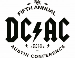 Data Center Austin Conference (DCAC)