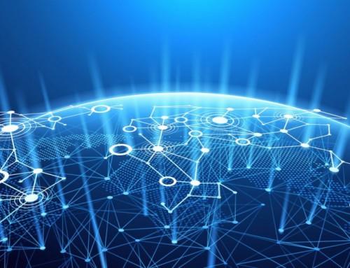 GlobeNet Announces Premium Anti-DDoS Gold Mitigation Service