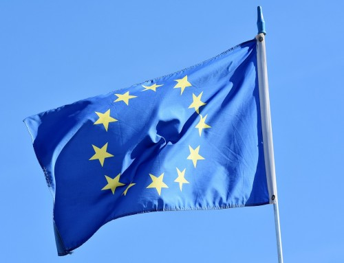 netsapiens Ventures Further into EU Market