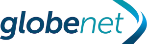 GlobeNet ICREA