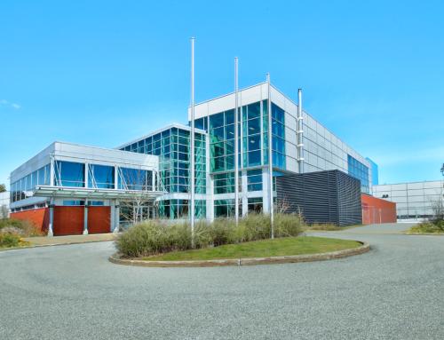 eStruxture Secures $170 Million Credit Facility