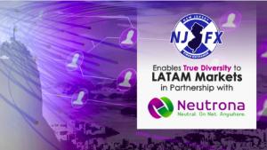 NJFX Neutrona