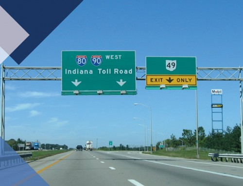 eX² Technology Spearheads $34M Intelligent Transportation System Project in Indiana
