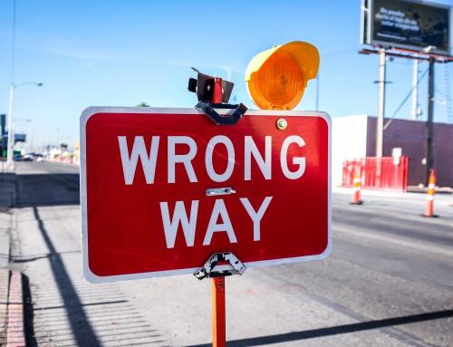 Common Telecom PR Mistakes to Avoid