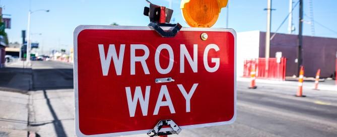 telecom PR mistakes