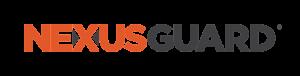 Nexusguard