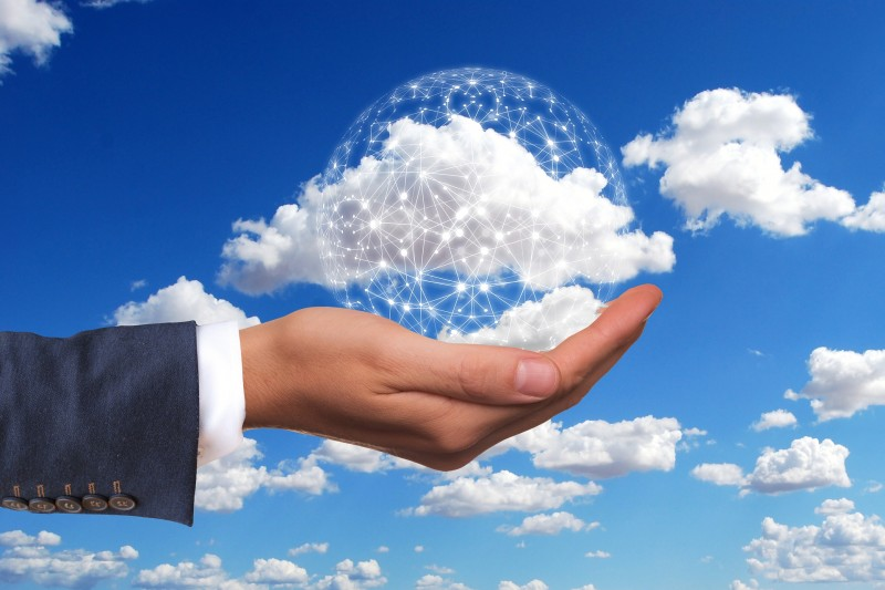 365 Data Centers Enables Onramps to Public Clouds with Megaport