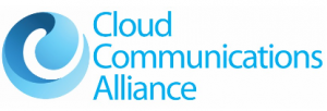 Cloud Communications Alliance Logo