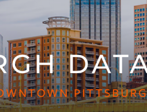 DataBank Expands Pittsburgh Edge Data Center