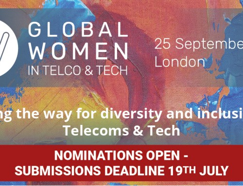 JSA Partners with the Global Women in Telco & Tech Awards & Summit