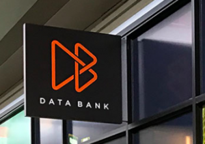 DataBank Pittsburgh Data Center