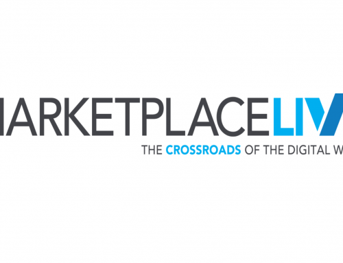 5 Reasons Why You Should Attend MarketplaceLIVE