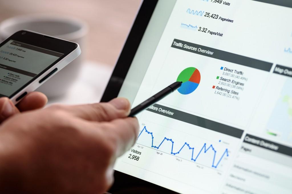 Measure PR Success