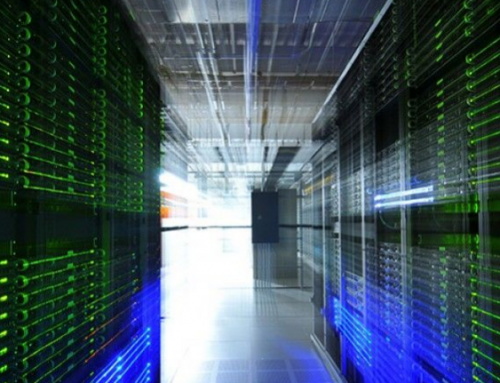 365 Data Centers Acquires New Jersey Data Center