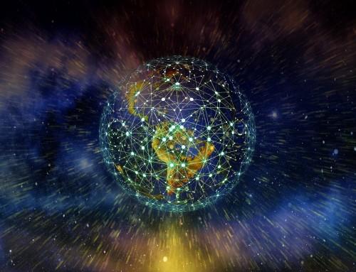 ITRenew Drives Transformation of a Global Circular IT Ecosystem at OCP Regional Summit