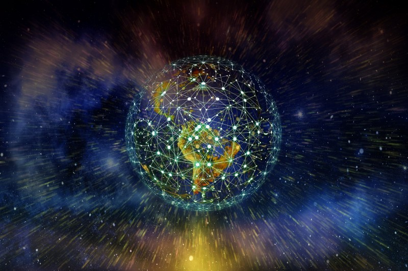 ITRenew Global Circular IT Ecosystem