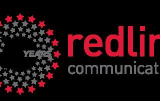 Redline Communications 20 Years
