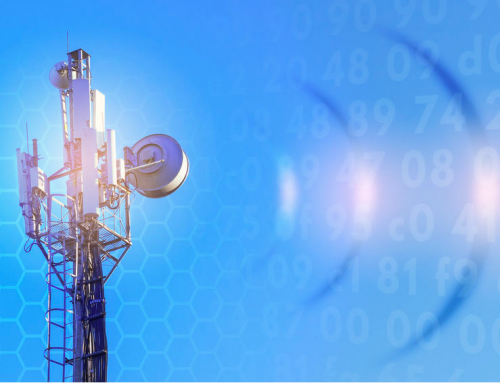 Optimizing Network Laydown for Mobile Communications