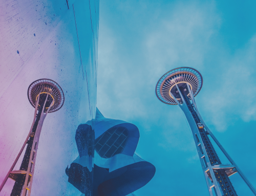Maven Wave Publishes New eBook at Google Cloud Summit Seattle: The Top 5 Barriers To Building A Modern Data Platform (And How To Overcome Them)