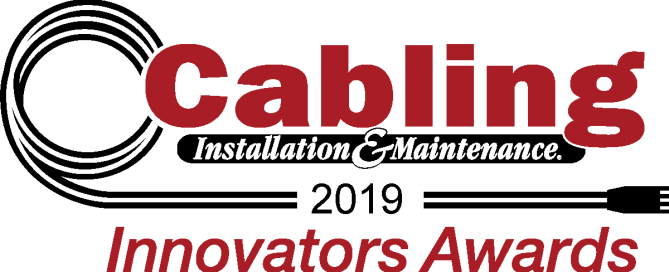 Wirewerks' New Fiber Distribution Frame Wins 2019 CI&M Innovators Award
