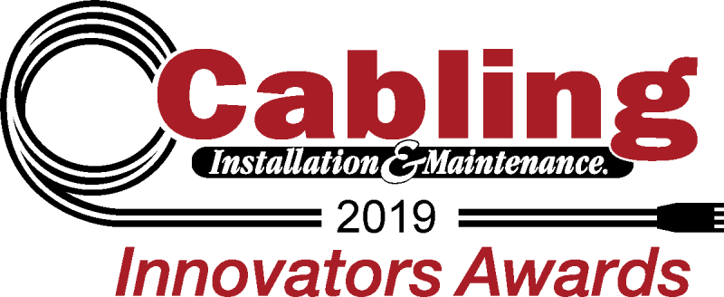 Wirewerks' New Fiber Distribution Frame Wins 2019 CI&M Innovators Award