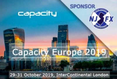 NJFX Capacity Europe