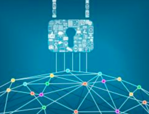 Understanding How Your Networked Enterprise Behaves Under a Cyber Attack