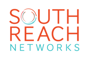 South Reach Networks