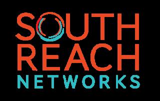 South Reach Networks