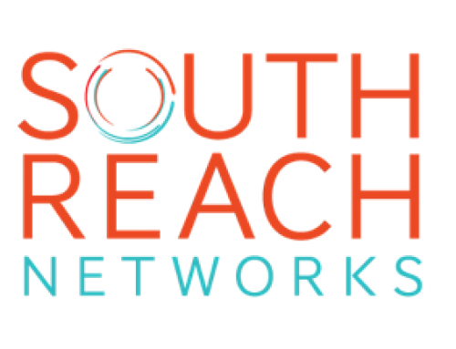 InterConnect Miami Rebrands as South Reach Networks with Michael Sevret Appointed as President