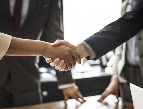 Maven Wave Joins Managed Services Provider Initiative in the Google Cloud Partner Advantage Program