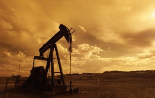 Redline oil and gas