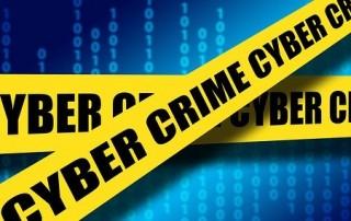 DataBank Ransomware Webinar