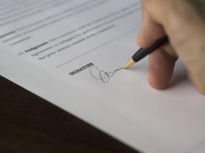 Peerless Network Inks Distribution Deal with Sandler Partners
