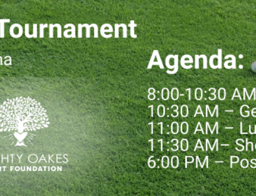 Southern Telecom to Sponsor 7th Annual Uniti Golf Tournament to Benefit Mighty Oakes Heart Foundation