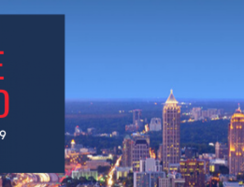 Exploring Colo Options in Atlanta? You'll Want to Attend Colo Atl's Meet & Greet Nov. 19