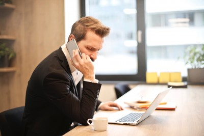 Peerless Network, Ribbon Team Up to Help Businesses Mitigate Unwanted Robocalls