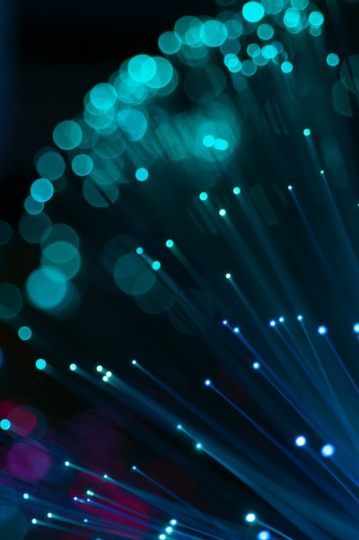 Redline Launches Major Software Upgrade to Enhance Virtual Fiber Services