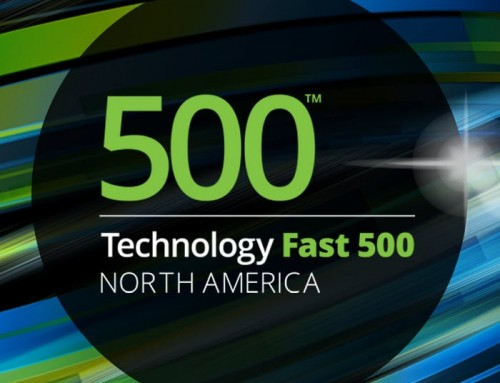A Salute to Salute Mission Critical – Company Ranks 183 on Deloitte's 2019 Technology Fast 500™