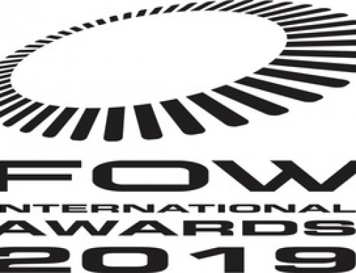 Anova Financial Networks' MicroFeed Wins 2019 FOW International Award for Best New Market Data Product