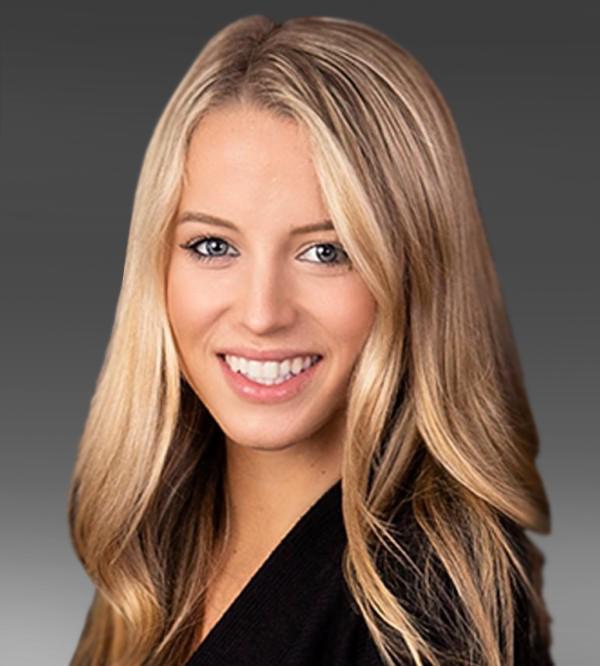 Megan Wesley