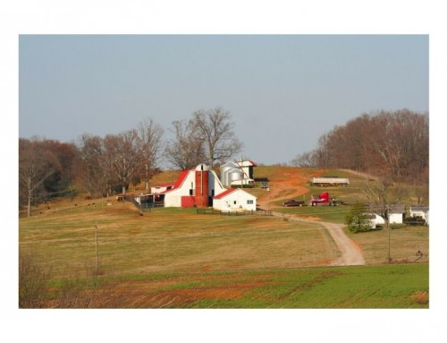 Colo Atl and American Tower Partner with Rural Solutions to Offer Interconnection in Rural Tennessee