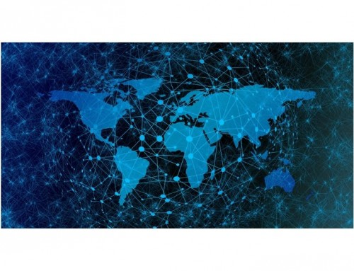 Big Data Exchange Announces New Connectivity Options Across Asia and Europe