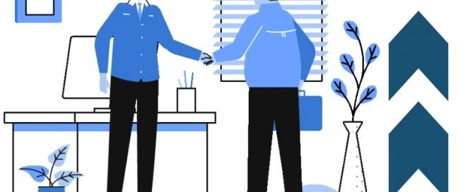 Data Center Technicians