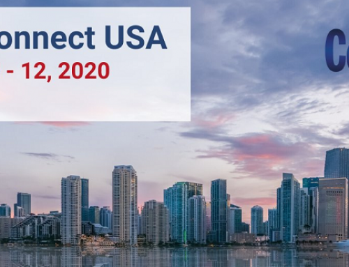 Colo Atl GM to Speak on 5G Developments at Metro Connect 2020 USA