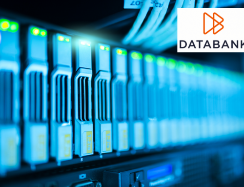 DataBank on the Forefront of an Evolved Data Center Experience